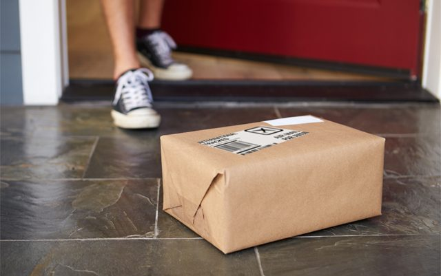 michigan-lawmakers-consider-medical-cannabis-home-delivery