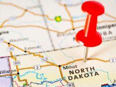 north-dakota-legalization-ballot-measure-qualifies-for-november-election