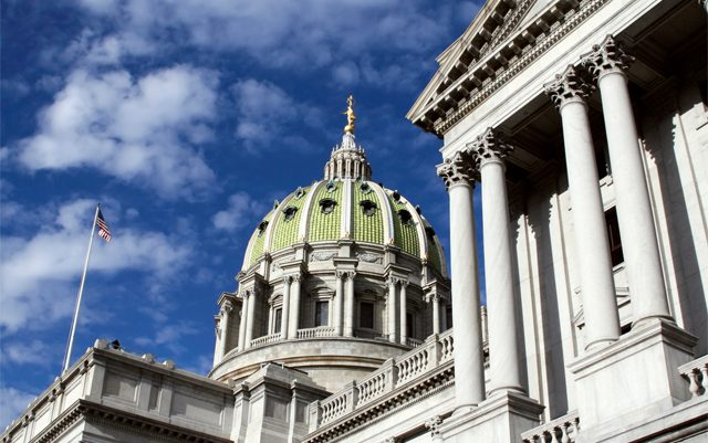pa-state-rep-to-introduce-recreational-cannabis-bill
