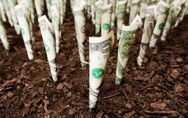 philadelphia-university-to-hold-funding-competition-for-start-ups