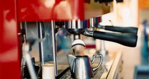 researchers-use-espresso-machine-as-cannabis-extraction-device