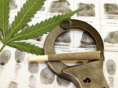 specific-DC-marijuana-arrests-on-the-rise-despite-legalization