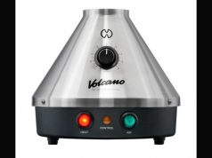 volcano-classic