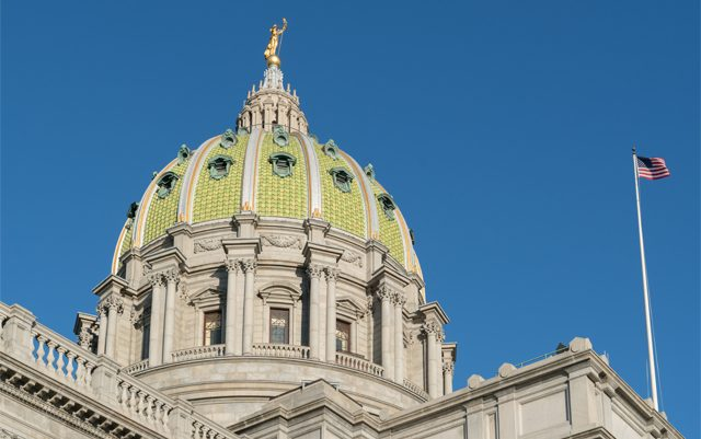 PA-lawmaker-introduces-bill-to-legalize-cannabis