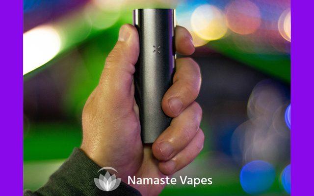 Pax-3-namaste-vaporizers
