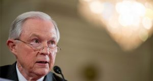 everyone-seems-to-want-jeff-sessions-fired-so-why-does-he-still-have-a-job