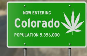 has-marijuana-legalization-been-bad-for-colorado