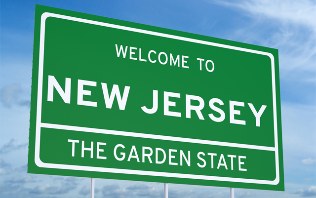 Poll Shows Majority of New Jersey Residents Favor Recreational Cannabis if it Means Lower Taxes