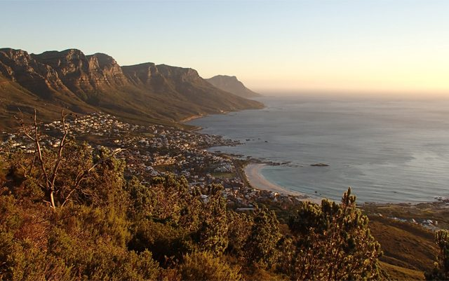 south-african-court-makes-decision-to-legalize-private-use-of-cannabis
