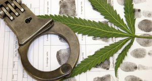 voters-in-Norwood-OH-to-decide-on-decriminalization-this-nov