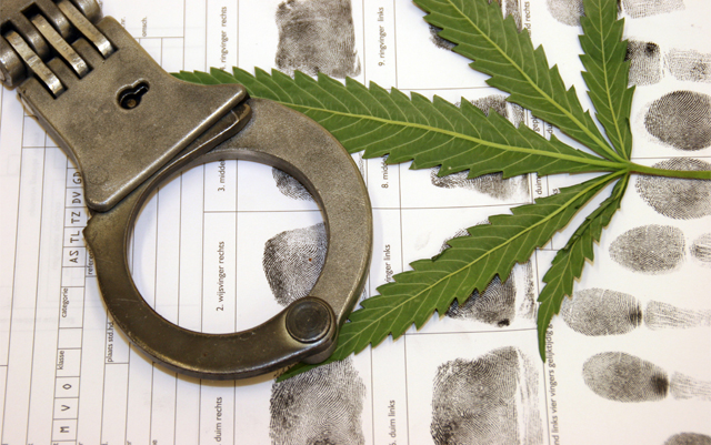 Voters in Norwood, OH to Decide on Decriminalization Ordinance This November