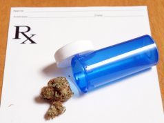 UK-doctors-will-soon-be-able-to-prescribe-medical-cannabis