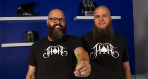 beard-bros-and-heavy-hitters-collaborate-on-a-home-run