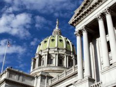 bill-to-decriminalize-cannabis-gains-momentum-in-PA