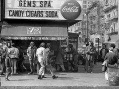 exploring-the-1960s-east-village-cannabis-culture