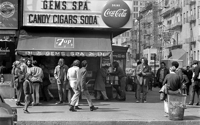 exploring-the-1960s-east-village-cannabis-culture