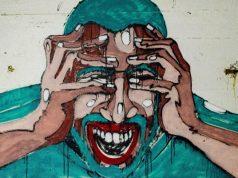 is-cbd-oil-causing-your-headaches-FFM