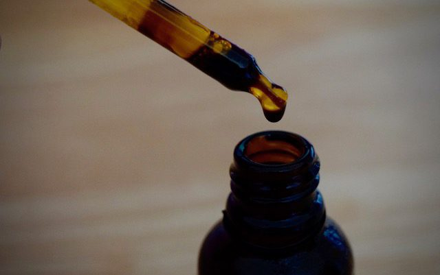 study-shows-cannabis-oil-provides-strong-relief-for-patients-with-crohns-disease
