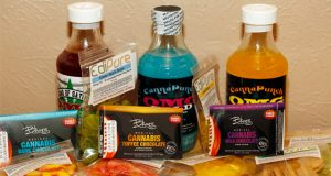 washington-to-reevaluate-certain-cannabis-edibles