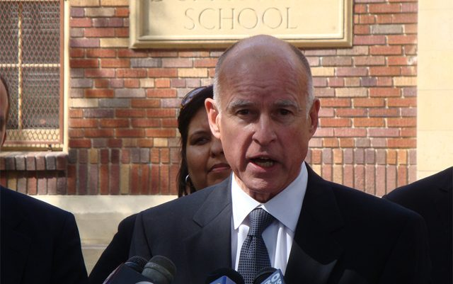 why-does-progressive-stalwart-jerry-brown-fight-drug-policy-reform