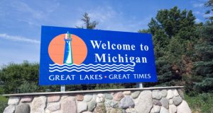 will-michigan-soon-be-added-to-the-adult-use-legalization-list