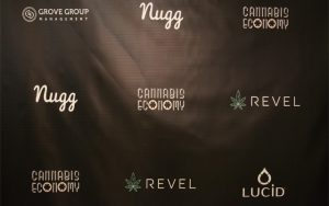 NYCs-cannabis-networking-continues-to-grow-like-the-industry-img-2