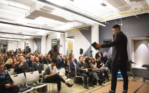 NYCs-cannabis-networking-continues-to-grow-like-the-industry-img-3