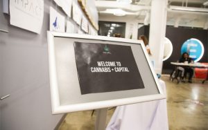 NYCs-cannabis-networking-continues-to-grow-like-the-industry-img-4