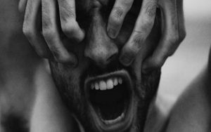 can-CBD-oil-help-with-anxiety-denvercbdco-img-1