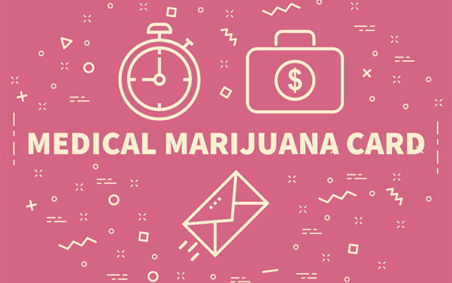 how-to-get-a-MMJ-card-in-CA-dr-weedy-img-1