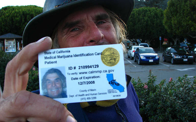 how-to-get-a-MMJ-card-in-CA-dr-weedy-img-2