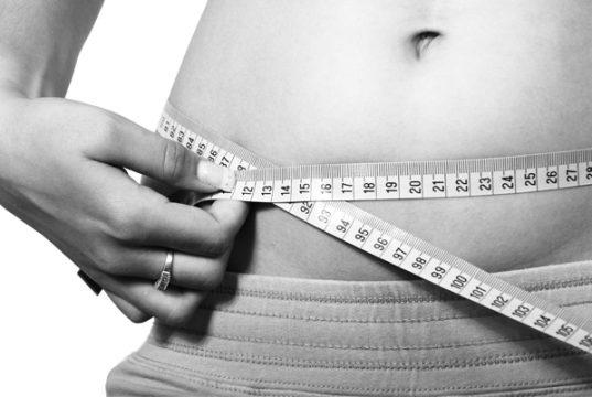 CBD-for-weight-loss-farma-health