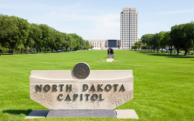 can-north-dakota-become-the-reddest-state-to-legalize-recreational-cannabis