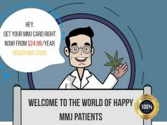 how-to-get-a-MMJ-card-in-CA-dr-weedy