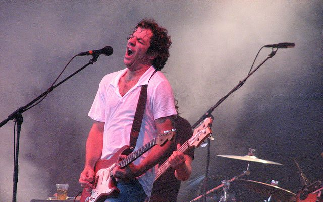 musician-dean-ween-to-open-cannabis-friendly-concert-venue
