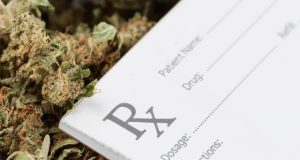 ohio-to-consider-adding-opiate-addiction-to-qualifying-conditions-to-MMJ