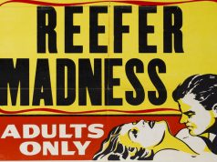 the-efforts-to-dispel-reefer-madness-myths-continue-in-new-york-city