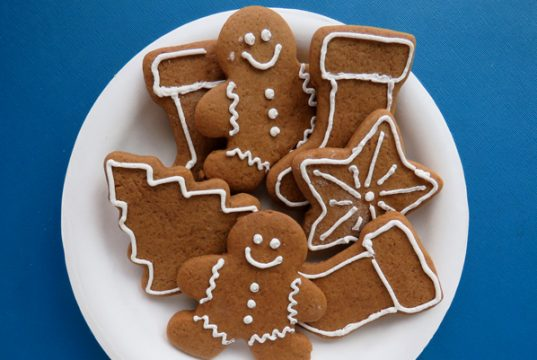 3-christmas-cookies-you-can-infuse-with-cannabis