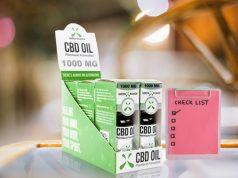 Checklist-For-Finding-A-Trustworthy-CBD-Oil-Wholesale-Supplier