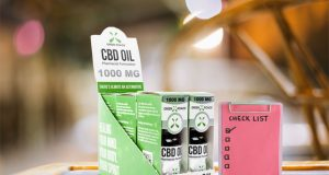 Checklist-For-Finding-A-Trustworthy-CBD-Oil-Wholesale-Supplier