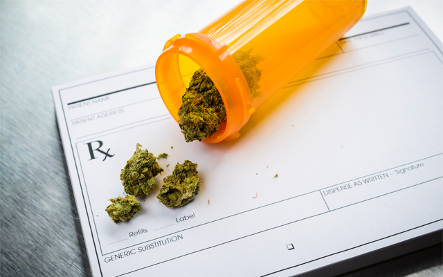 Pennsylvania Department of Health Will Consider Expanding the State's Medical  Cannabis Program