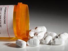 a-new-record-for-overdose-deaths-set-in-US