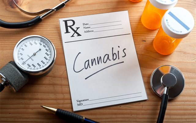how-I-obtained-my-medical-marijuana-ID-in-new-york-state
