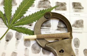 illinois-bill-hopes-to-clear-past-cannabis-convictions