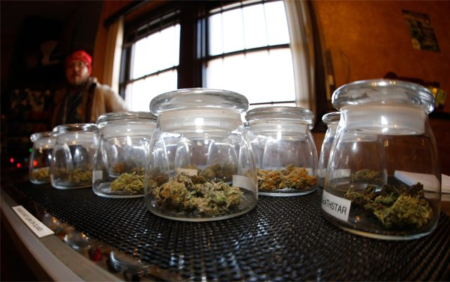 some-jurisdictions-in-MI-are-banning-recreational-marijuana-shops