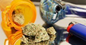 medical-marijuana-legislation-introduced-in-kentucky
