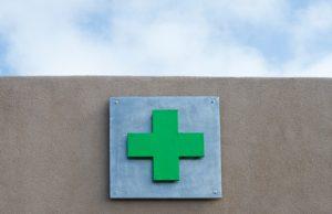 ohio-medical-cannabis-dispensaries-officially-open