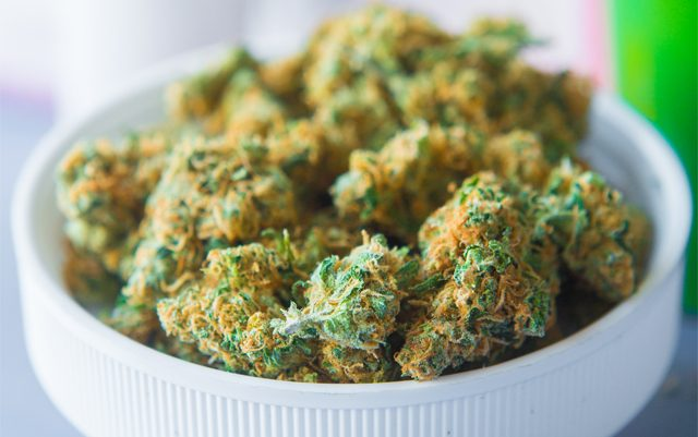 the-superbowl-isn't-ready-for-cannabis-commercials-just-yet