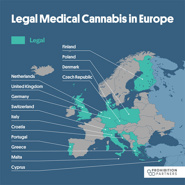 european-cannabis-market-grew-more-in-2018-than-it-did-in-previous-6-years-combined-img-1