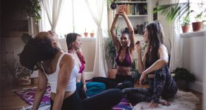 Ganja-Yoga-cannabis-and-yoga-a-match-made-in-LA-heaven